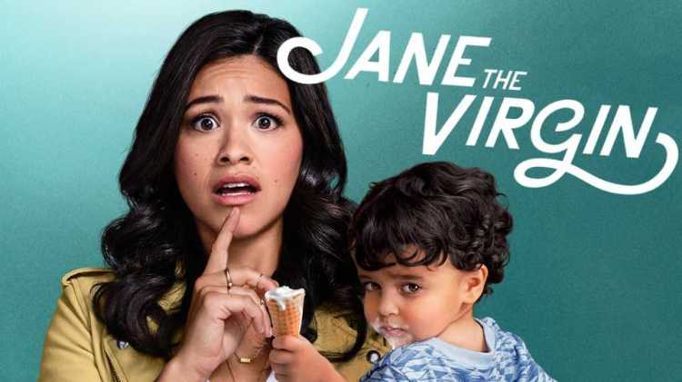 jane-the-virgin-series-overview
