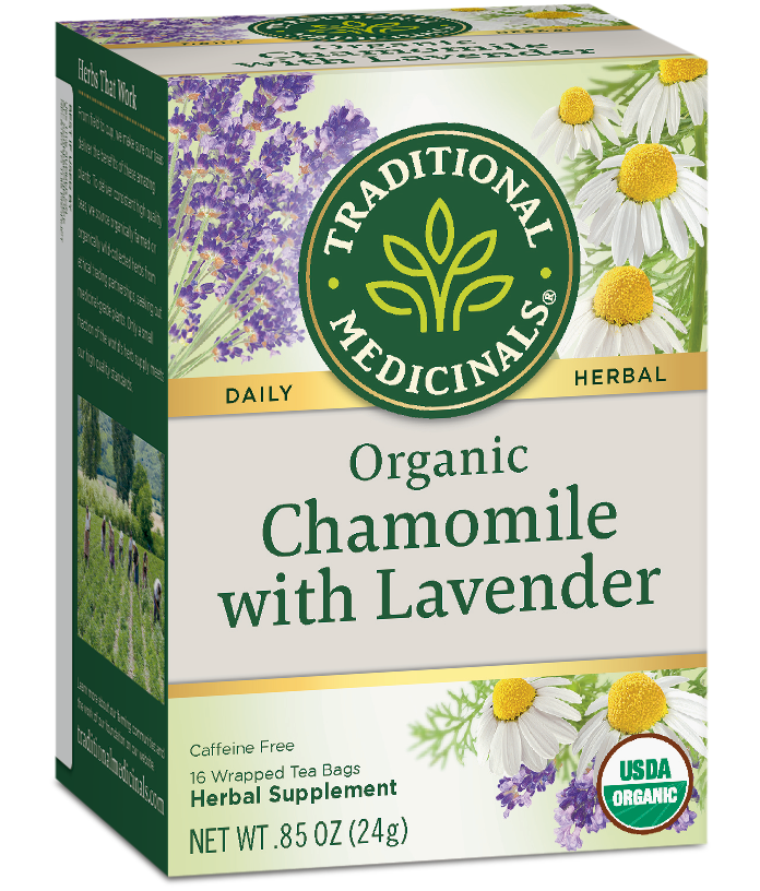 product14_herbal_chamomilelavender.02