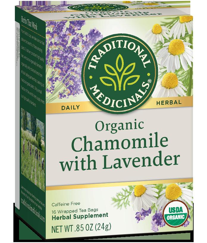 product14_herbal_chamomilelavender.02