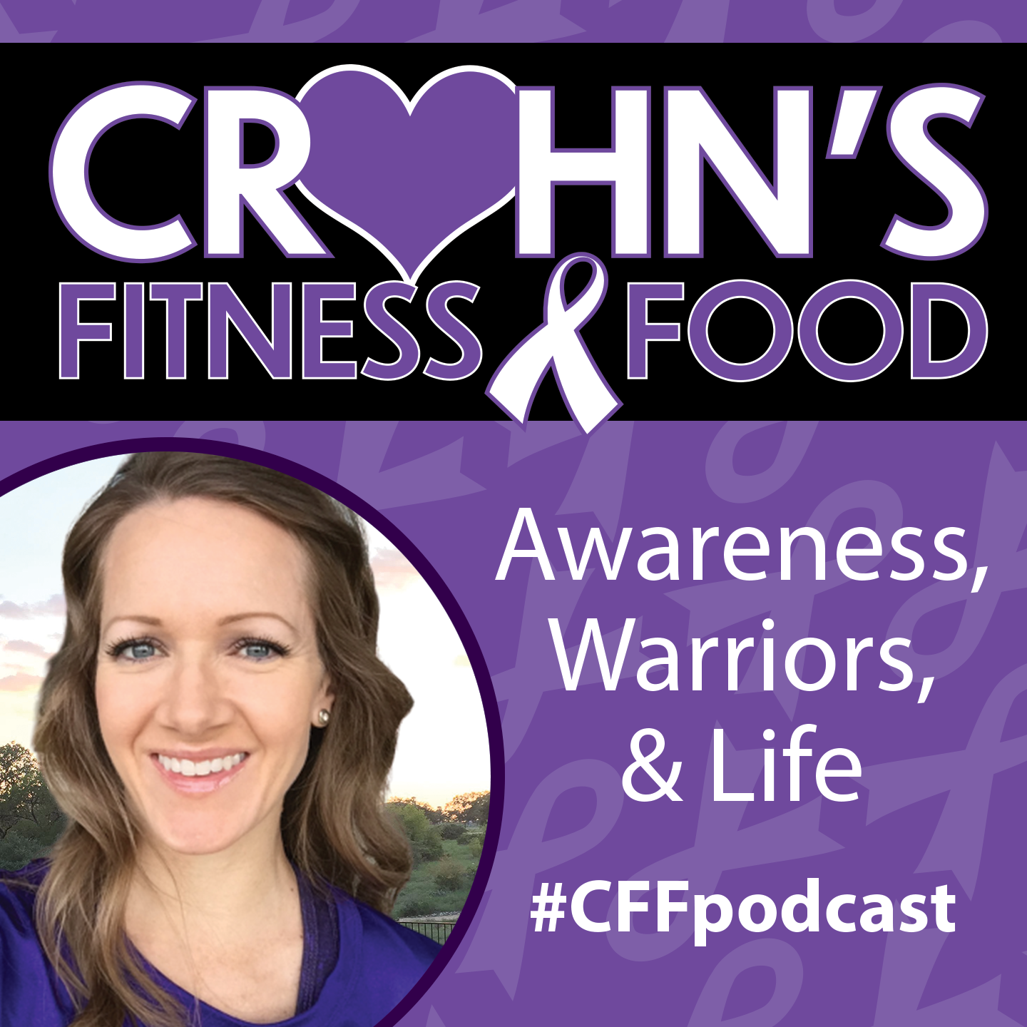 CFF_podcast_cover3