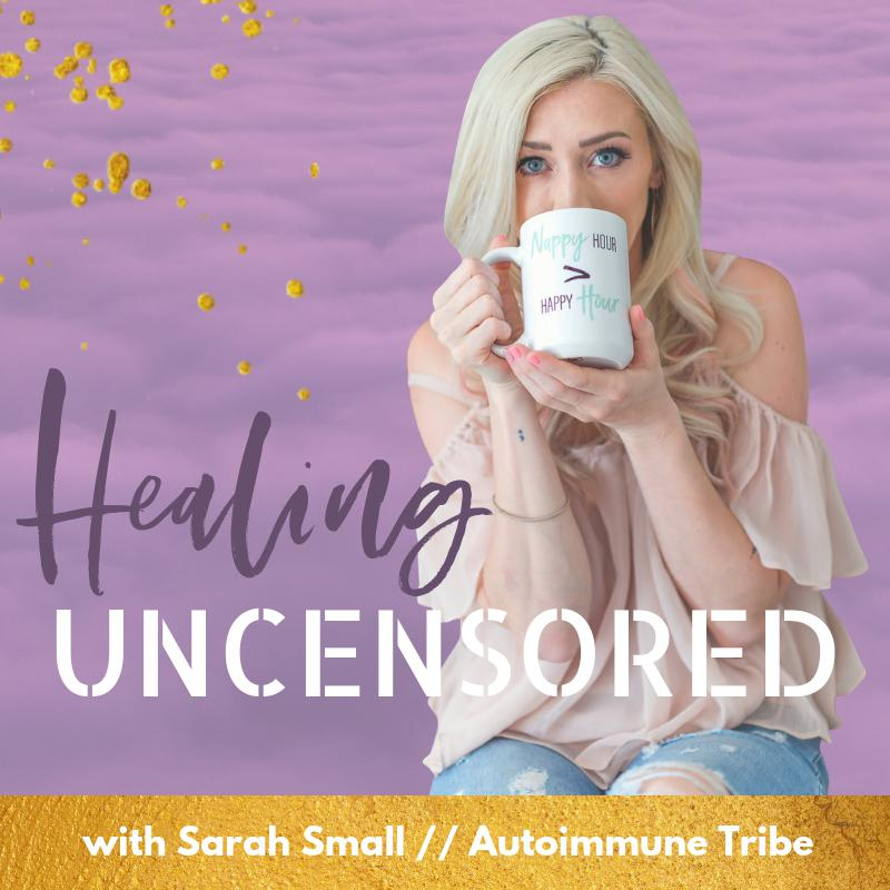 healing-uncensored-sarah-small-_epZiOhlHDs.800x800