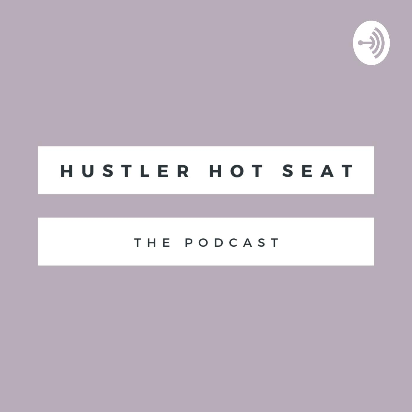 hustler-hot-seat-kierstyn-pare--hTaCLiAyge-z1EHIfV5AFt.1400x1400